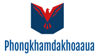 phongkhamdakhoaaua.net